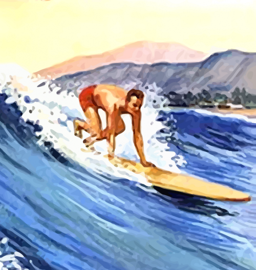 Surfing_USA.png